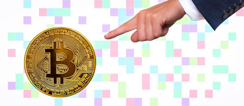 bitcoin sec regulation