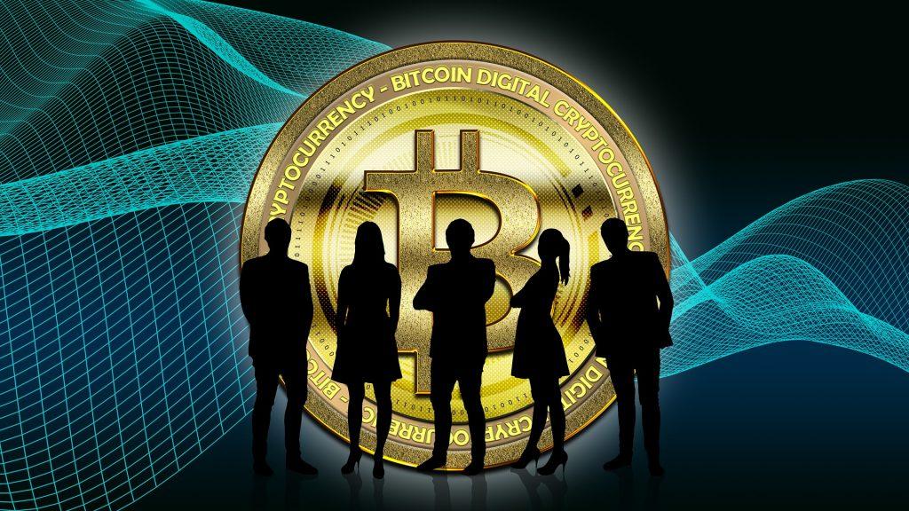chile bitcoin blockchain